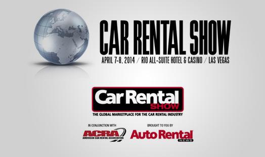 Iniciou Neste Domingo O Car Rental Show Em Las Vegas Blog Das - Car rental show las vegas