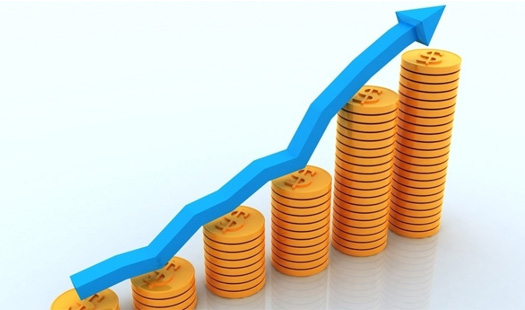 Em 2005, a Localiza realizou seu IPO. Após seis meses, suas ações tinham subido 107%. Em um ano, a valorização de 290%. Até aqui, um lucro de 8.202%.
