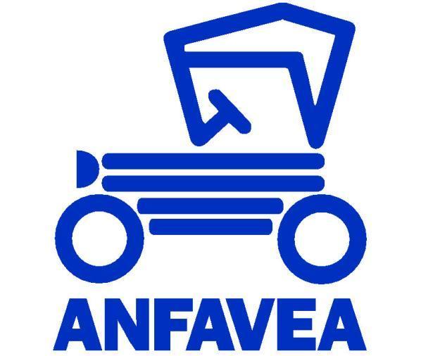 Segundo o presidente da Anfavea, a queda nas taxas de juros é o que mais favorece a expectativa de expansão das vendas