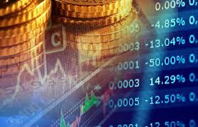 XP Investimentos revisa alvo do Ibovespa para 145 mil pontos