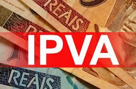 Maranhão: Aprovada MP que dispensa proprietários de pagamento de IPVA em caso de roubo, furto ou sinistro e MP alíquota de 1%, às locadoras de veículos.