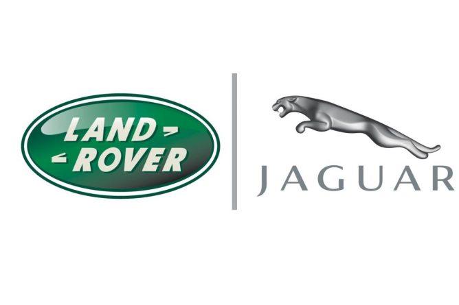 Jaguar Land Rover Tem O Melhor Janeiro Da História | Blog Das Locadoras De  Veículos