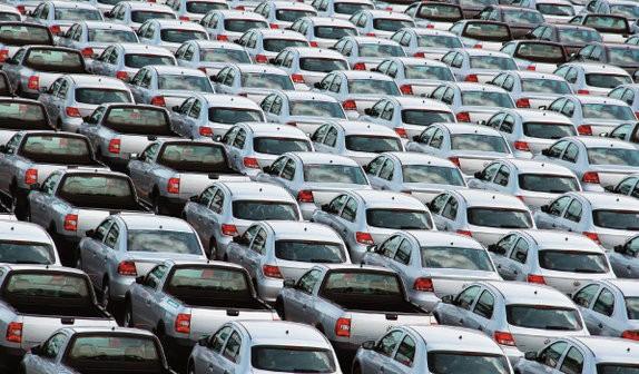 Preço nas alturas pode mudar a forma de se possuir um carro. Na porta de entrada dos R$ 60 mil, poucas opções de compra entre os carros novos.