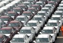 China promete reduzir tarifa sobre importações de carros a 15% a partir de julho
