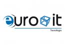 Alugue e Venda mais com a EuroIT