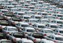 Locadoras de Veículos geram 1.309 empregos diretos no Mato Grosso do Sul.