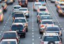 Redução do IPVA visa atrair mais locadoras de veículos para Goiás, diz Sefaz