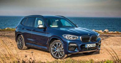 BMW começará a produzir o 1º veículo semiautônomo do País