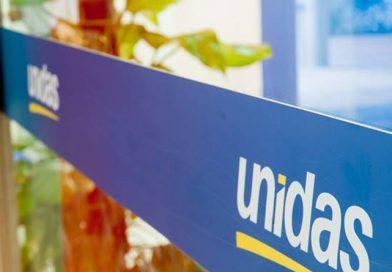 Unidas é eleita uma das melhores empresas para trabalhar