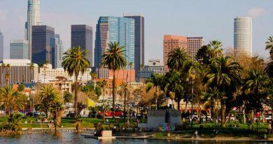 Campanha da Localiza Hertz vai levar clientes a Los Angeles