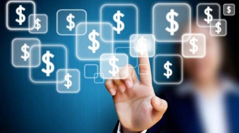 STJ amplia o conceito de insumo para fins de crédito PIS e Cofins