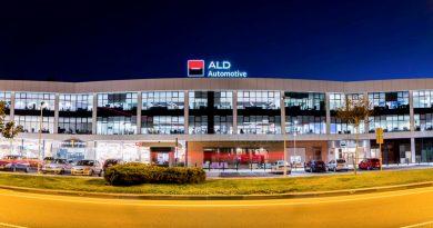 ALD Automotive Brasil conquista a ISO 9001- 2015