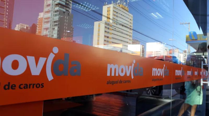 Movida lucra R$ 39,9 milhões no 2º tri e quer se aproximar do investidor pessoa física