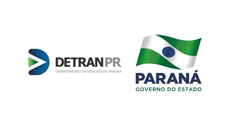 Detran-PR fecha parceria com a Honda para avisos sobre recall