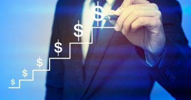 Vendas de locadoras geram receita de R$ 3,1 bilhões