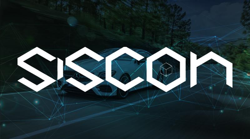 Chegou o SISCON Locadoras, para unir o setor na prevenção a fraudes e apropriação Indébita