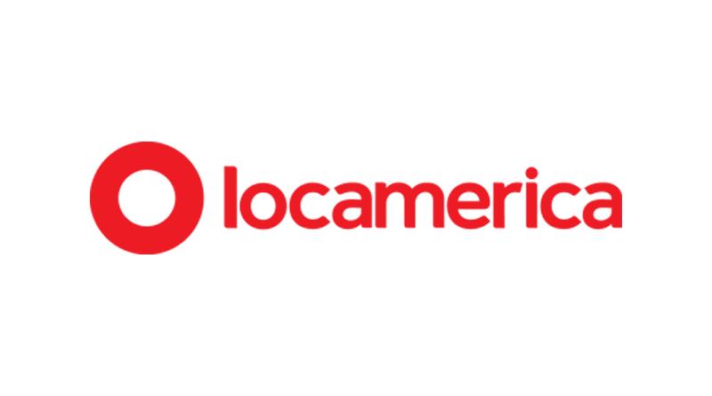 Lucro recorrente da Locamérica sobe 307,1%
