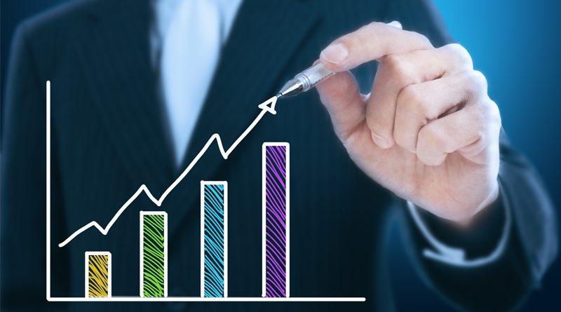 Rentcars.com cresce 40% com maior demanda por locação de carros