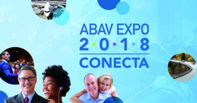 Confira as principais notícias sobre a ABAV Expo 2018