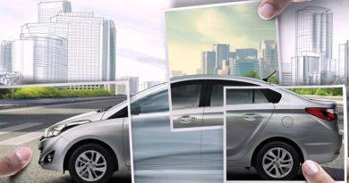 Seguro e consórcio de veículos: o que vale mais à pena?