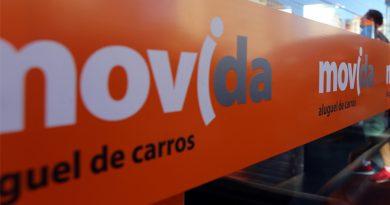 Movida aposta em disrupção para continuar a crescer