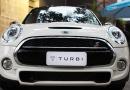 Startup oferece carros automáticos em São Paulo e recebe aporte de R$ 4 milhões