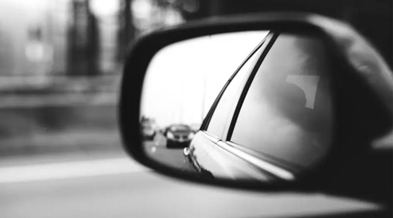 Nova modalidade de crime utiliza aplicativos de transporte para realizar furto qualificado às locadoras de veículos