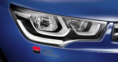 ALD Automotive Brasil anuncia Pedro Reis como novo CEO