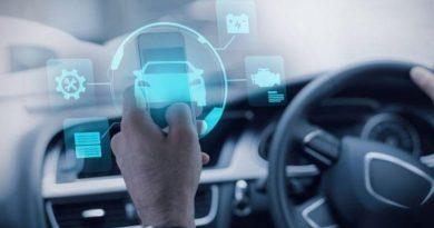 Carros conectados: mercado promete revolucionar a experiência de dirigir