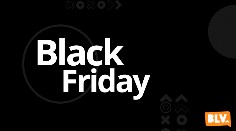 Terminado o feriado, Salão do automóvel, empresas se preparam para a Black Friday