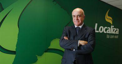 Empresário Salim Mattar assumirá Secretaria de Privatizações