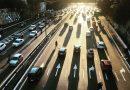 ABLA debaterá futuro da mobilidade no Salão do Automóvel