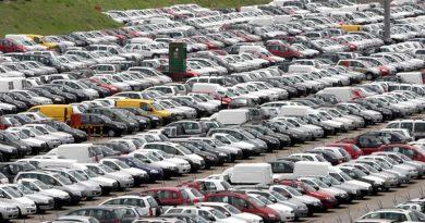 A crise no mercado automotivo – Fiat foi a companhia mais afetada segundo pesquisas