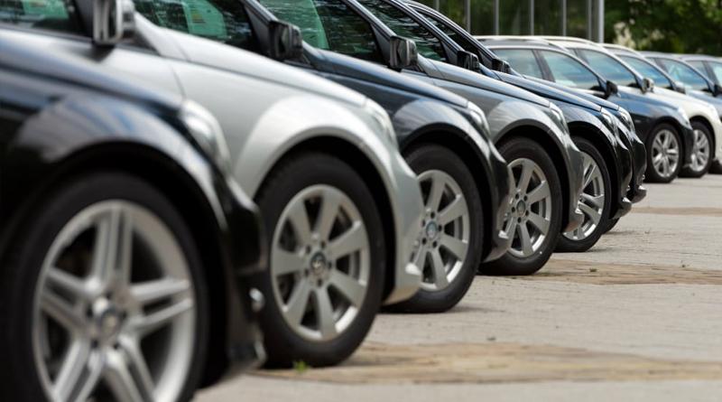 Comissão rejeita projeto que dificultaria cobrança de multas de locadoras