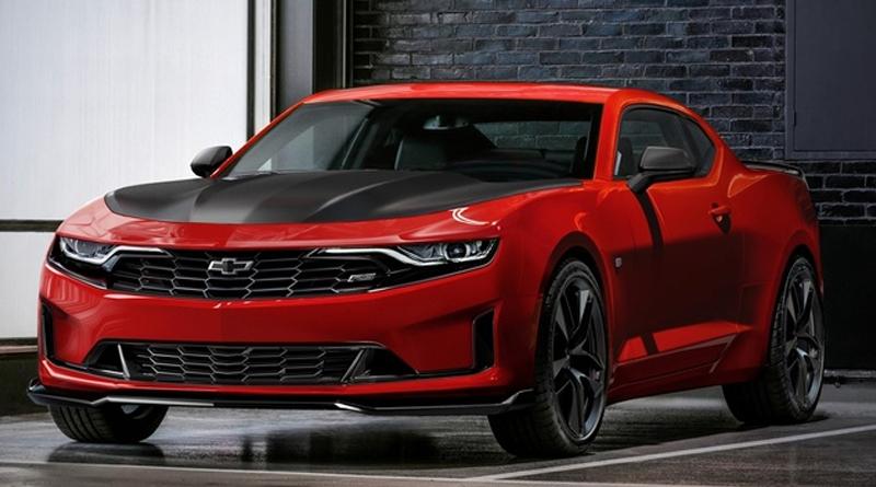Salão do Automóvel: os 11 lançamentos mais aguardados