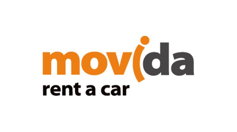 Movida (MOVI3) registrou lucro de R$ 41.26 milhões no 3º trimestre de 2018