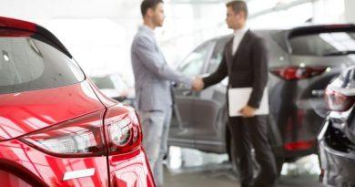 Supremo julgará incidência de ICMS na venda de veículos por locadoras