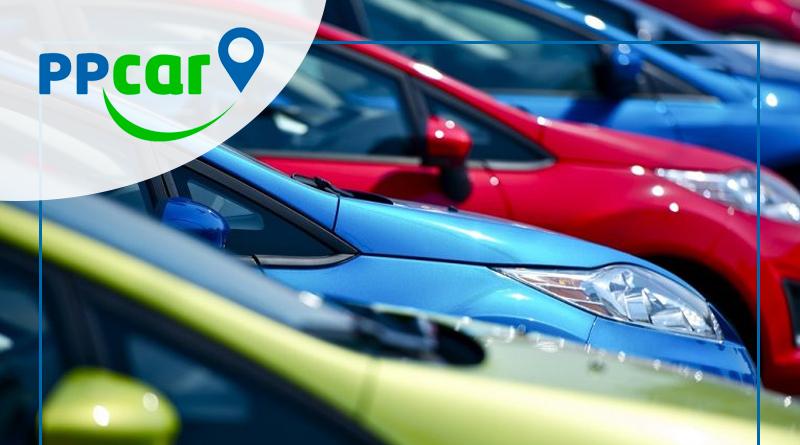 PPCar inaugura loja conceito em Porto Alegre