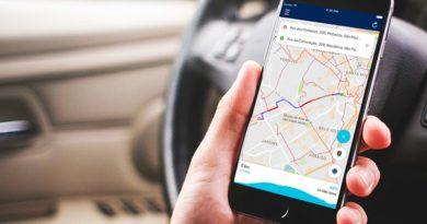 Mais de 50% dos brasileiros já utilizam Apps de mobilidade para locomoção, segundo pesquisa