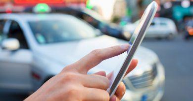Brasileira Wappa entra na briga com Uber e 99