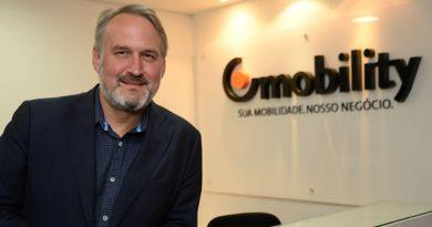 Mobility intensifica atuação no mercado brasileiro