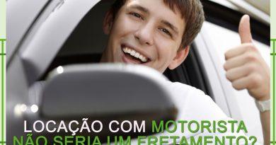 AUDITLocOne | Qual a diferença entre fretamento e locação com motorista?