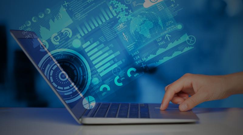 Uma nova experiência para gestão de informações de Locadoras