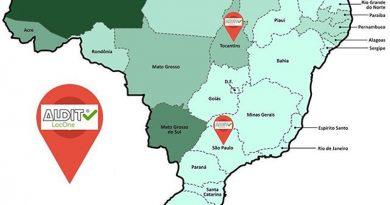 AUDITLocOne | Credencia Contabilidade Especialista em Locadoras no Vale do Paraíba-SP