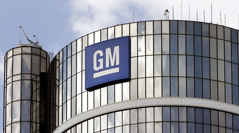 GM ameaça deixar América do Sul caso lucros não melhorem