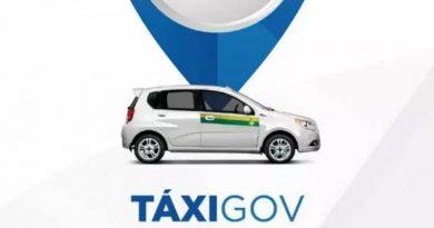 Ministério da Economia abre nova licitação para TáxiGov