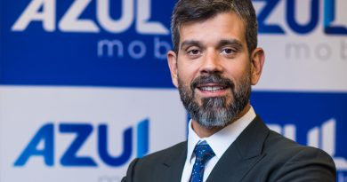 Azul Mob gerenciará frotas em aplicativo similar a 99 e Uber