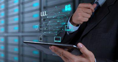 A importância das inovações tecnológicas durante o processo de internacionalização