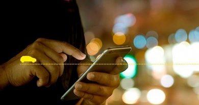 Mobilidade urbana: 10 aplicativos mais buscados