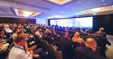 Eventos Internacionais 2019 para Rent a Car, Mobilidade e Fleet